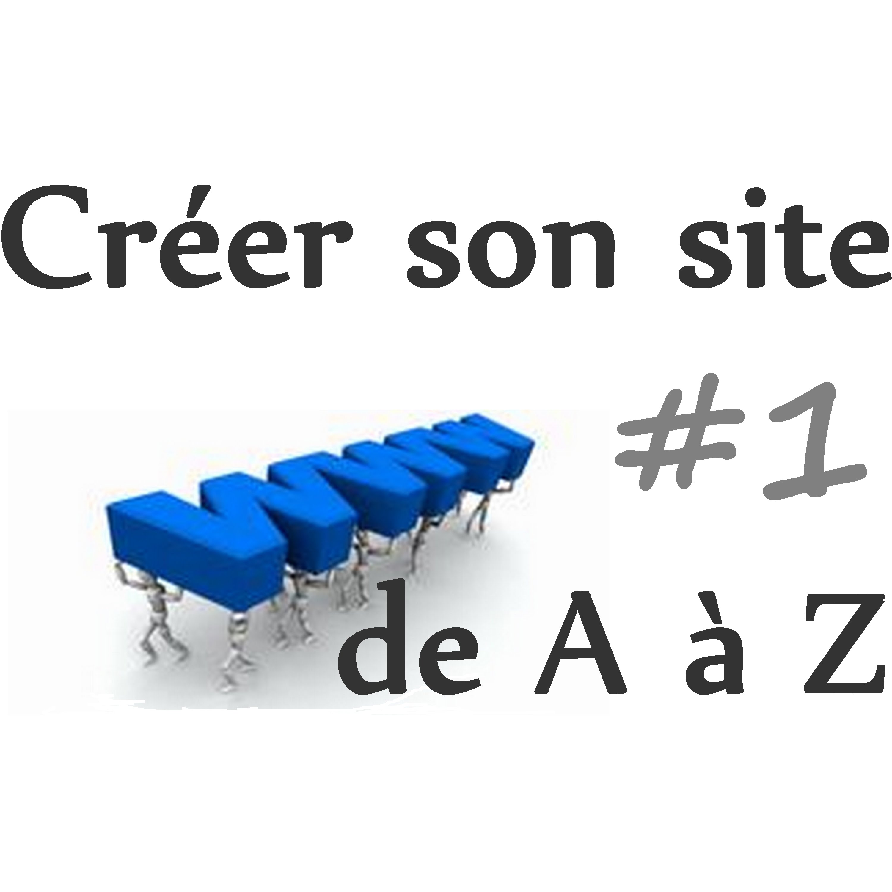 Creer site de rencontre