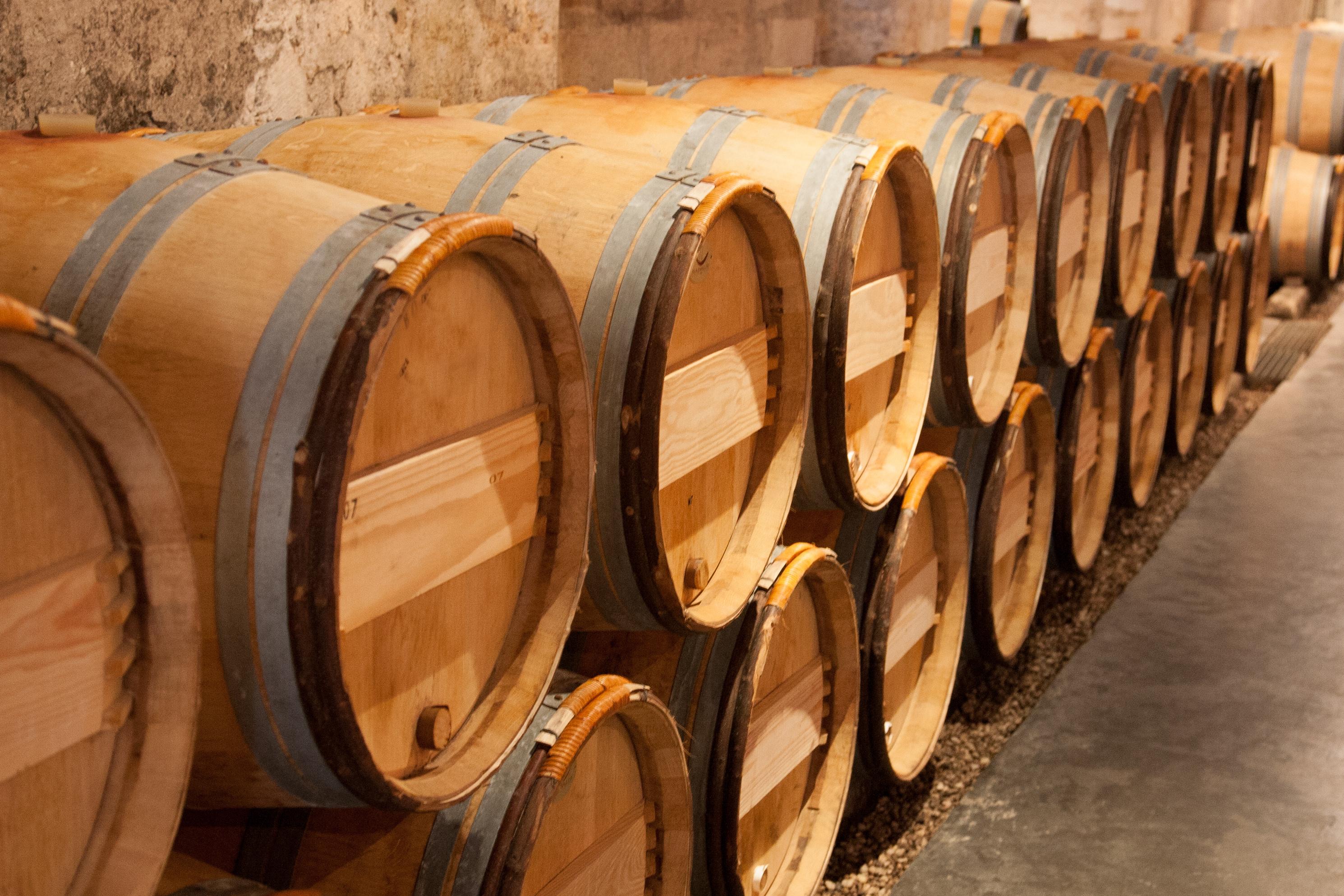 L'offre variée de vins avec vin-en-ligne.com