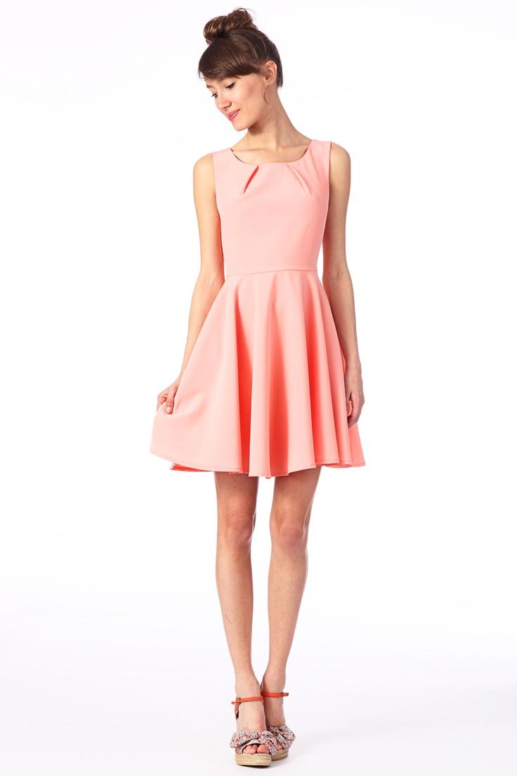 robe rose du fuchsia au poudr toutes les jolies teintes choisir. Black Bedroom Furniture Sets. Home Design Ideas
