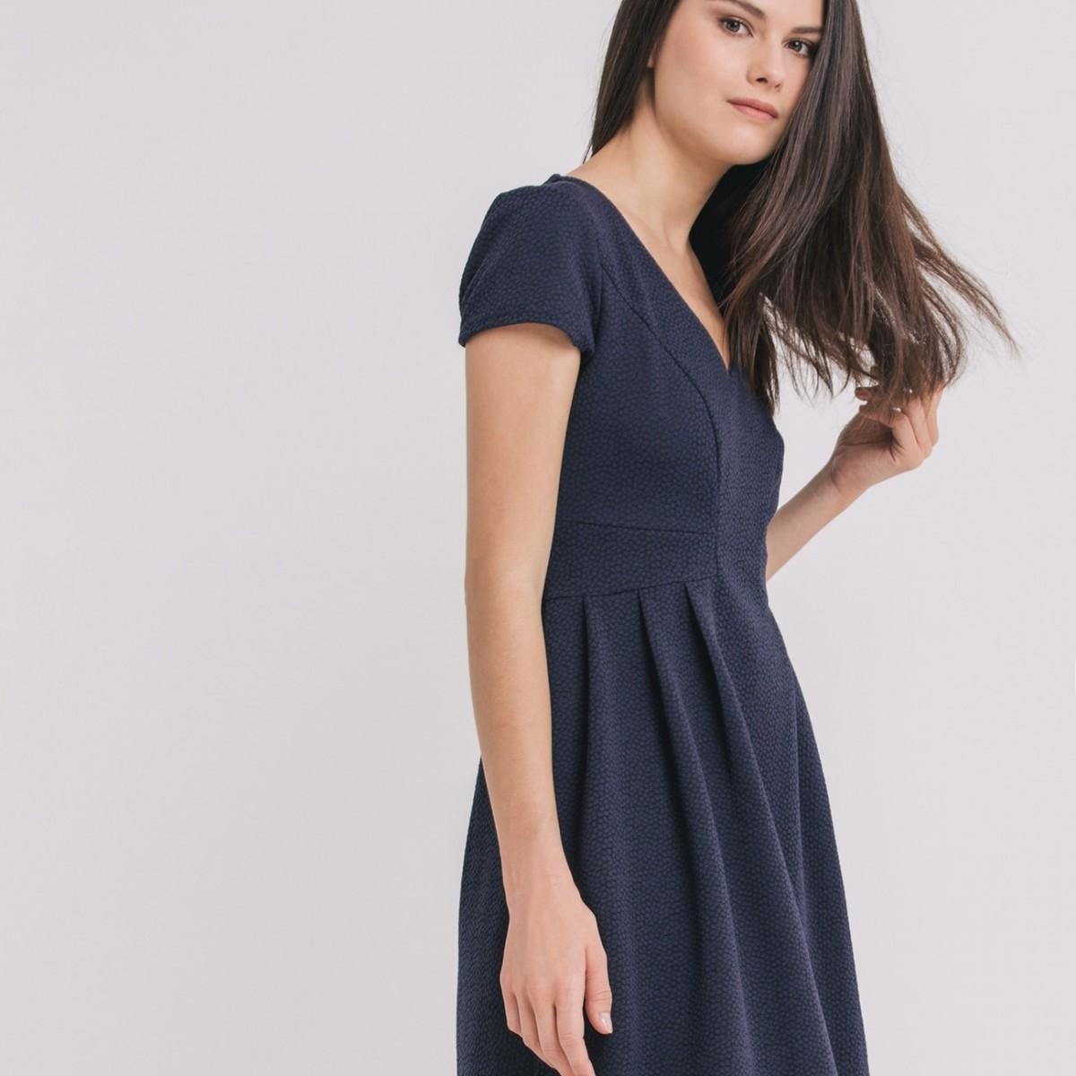 Le style qui vous va bien sur robe.pro