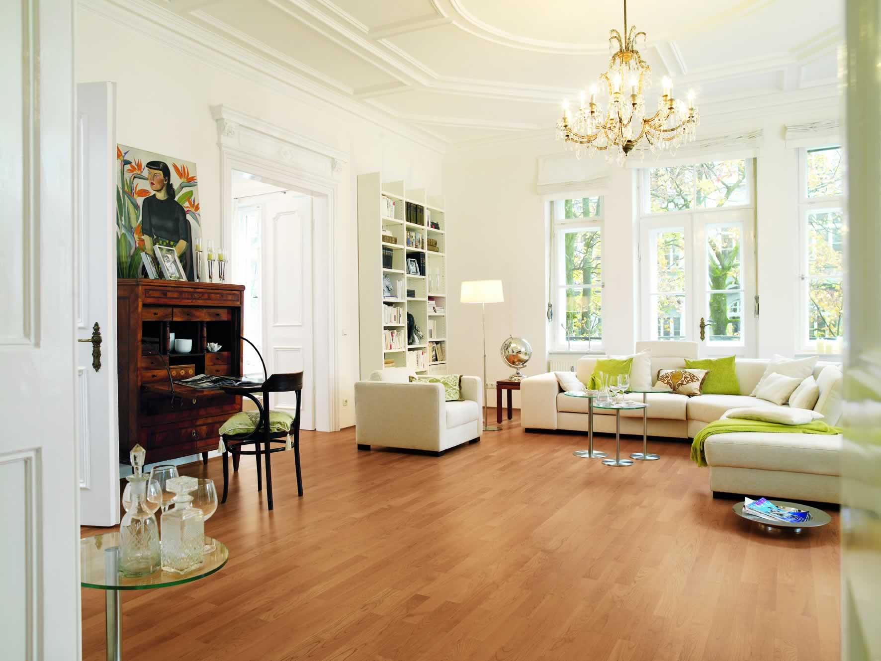 Le meilleur choix pour achat appartement Paris