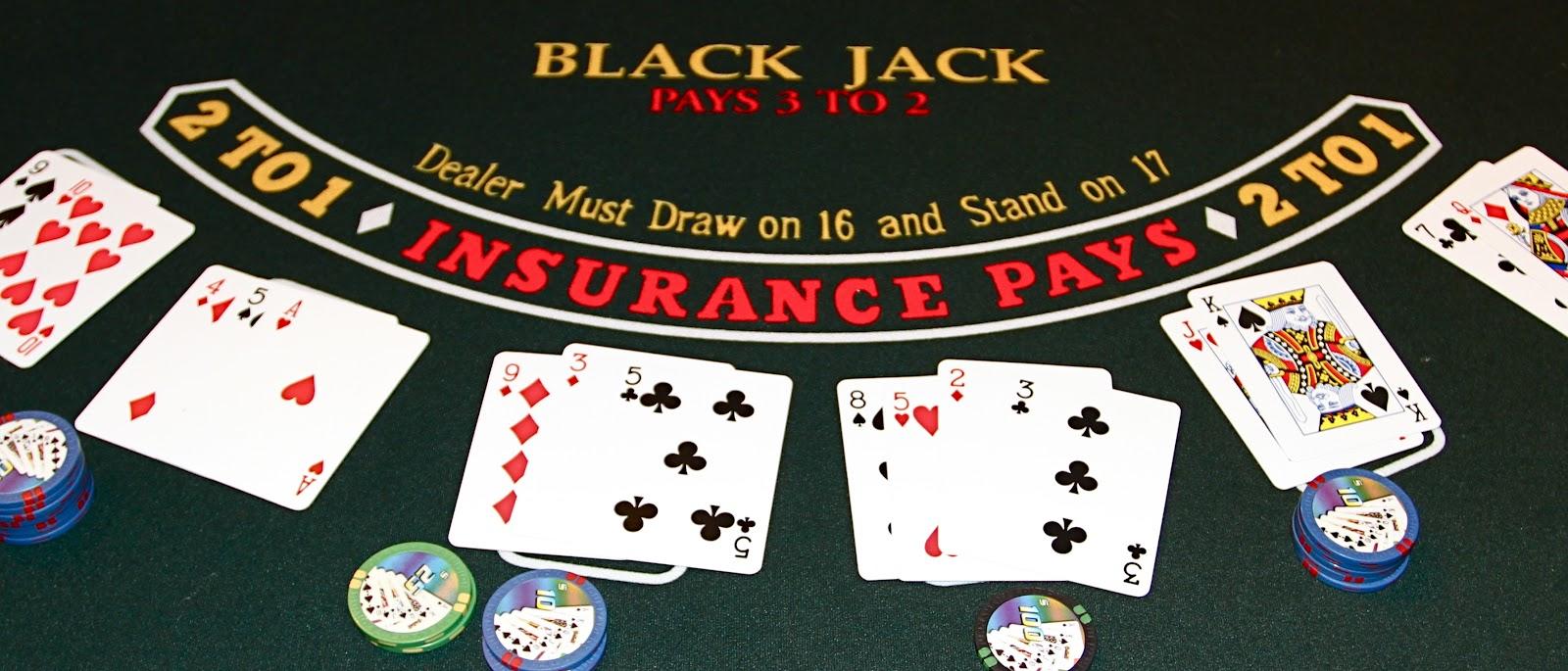 imagesblackjack-en-ligne-20.jpg