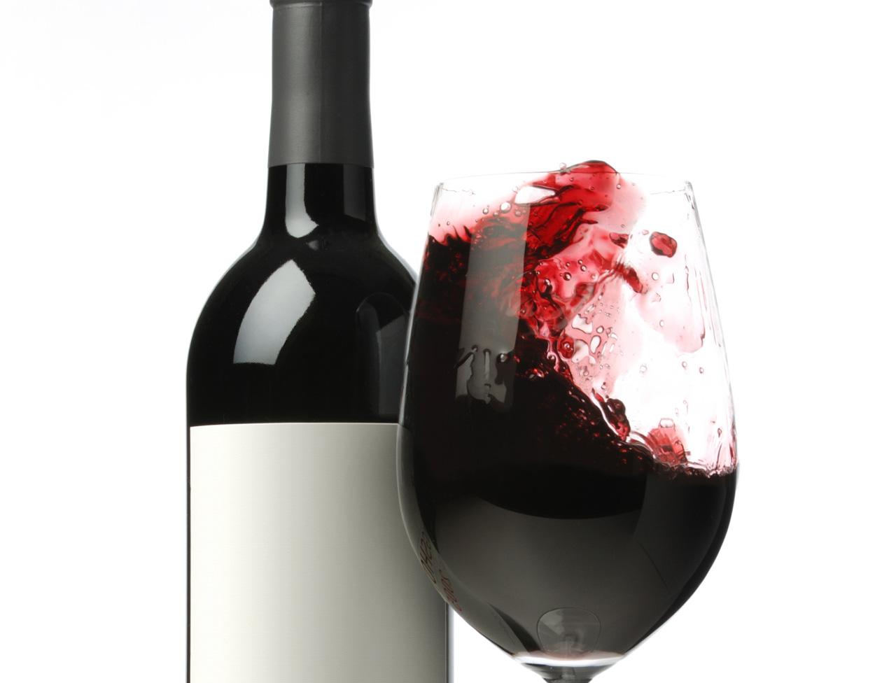 L'appellation vin pour découvrir le Beaujolais