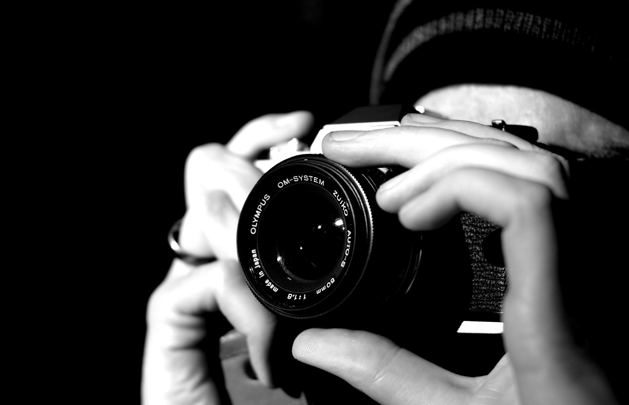 imagesdevenir-photographe-30.jpg
