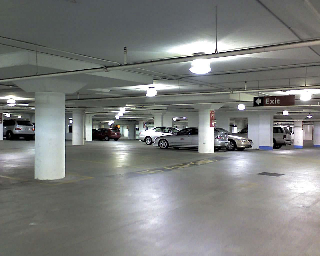 imagesparking-61.jpg