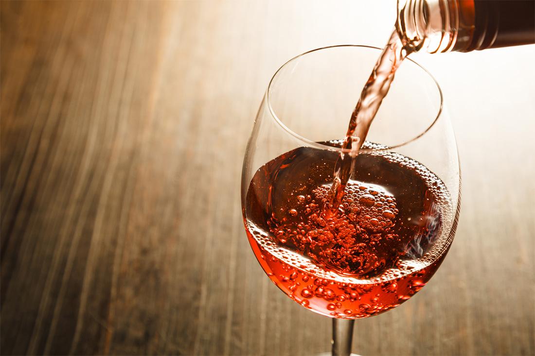 Vente de vin : bien choisir ses crus