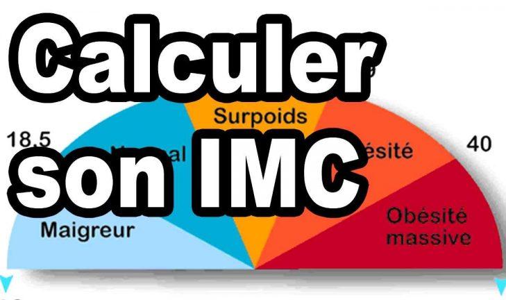 imagesIMC-31.jpg