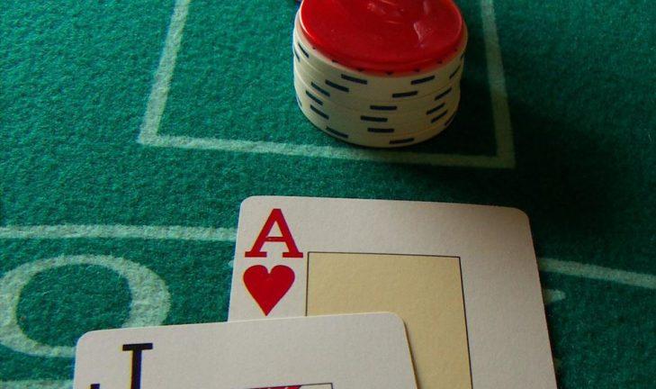 imagesblackjack-39.jpg