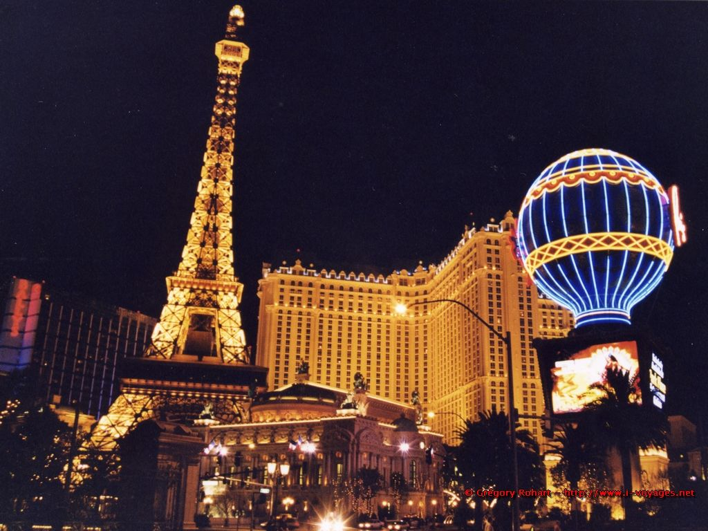 Faire partie des adeptes casino en ligne français