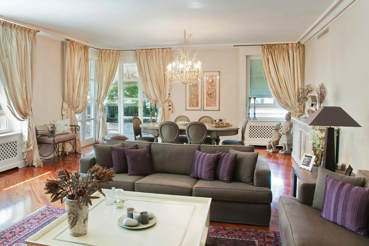 Location appartement Clermont Ferrand: optez pour les meublés
