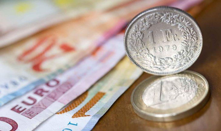 images2euro-franc-suisse-9.jpg