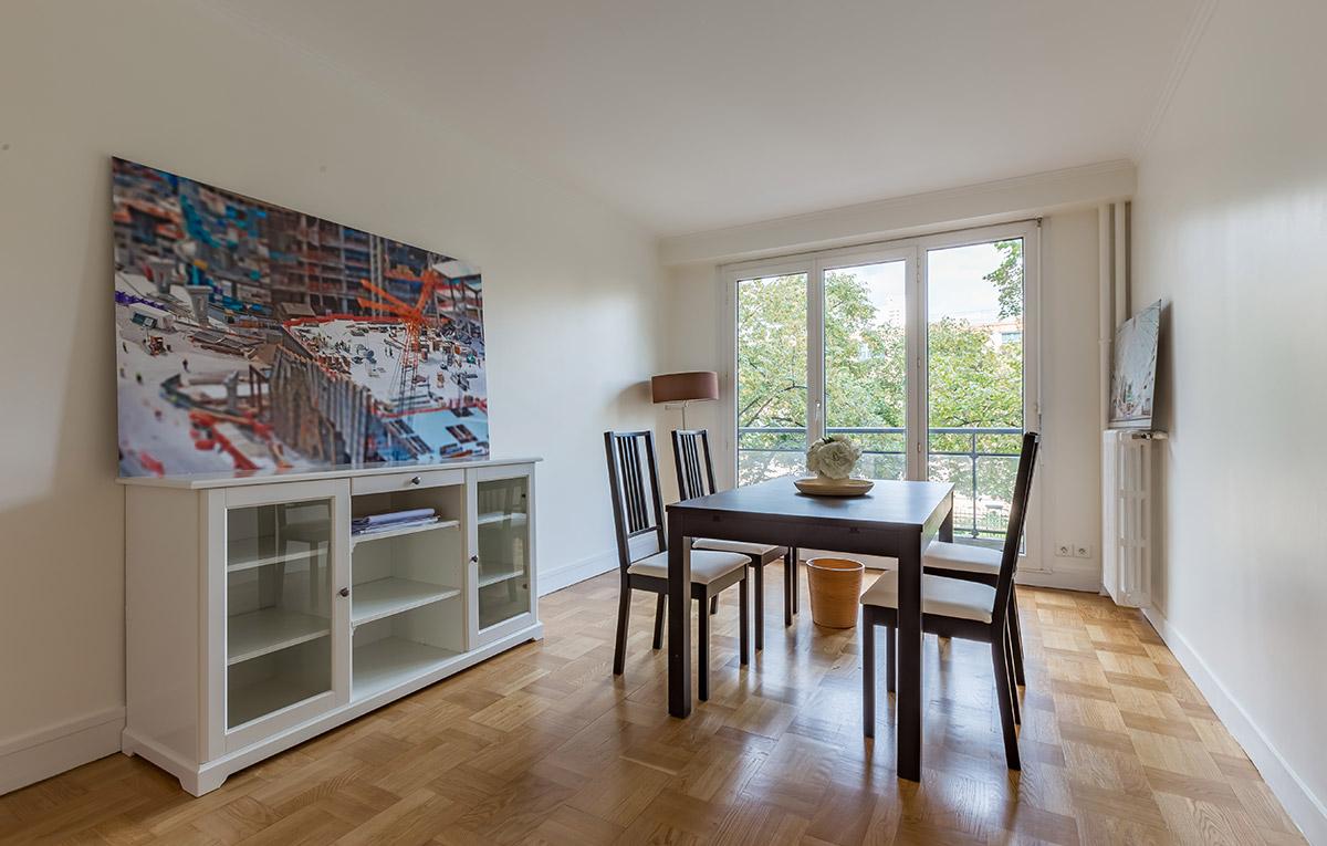 Location appartement Lille: négocier avec le propriétaire