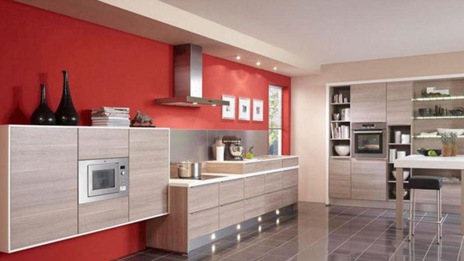 cuisine plus aubiere cuisine plus cuisine plus toulon. Black Bedroom Furniture Sets. Home Design Ideas