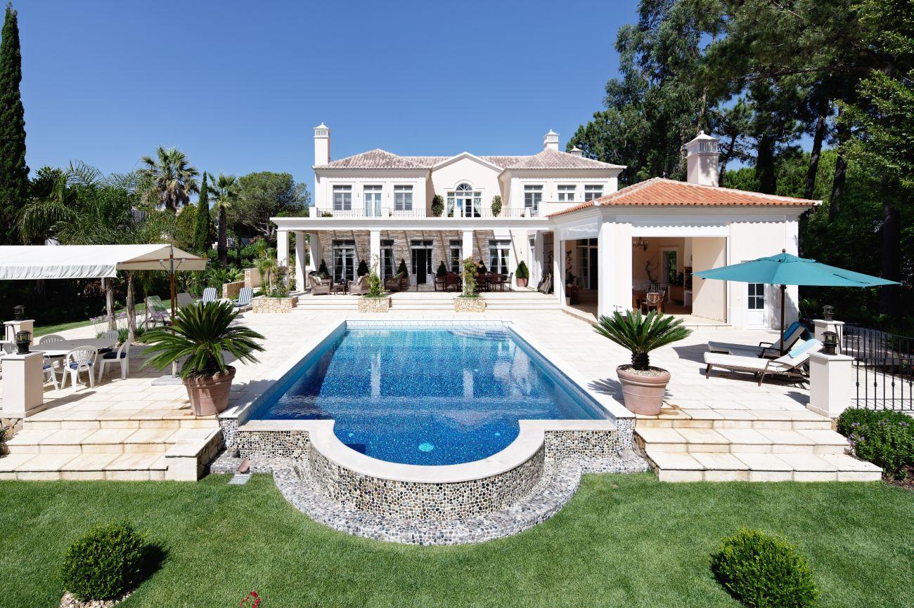 Acheter une maison j envisage un nouveau pays for Je recherche maison acheter