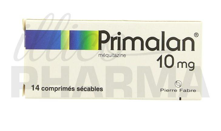 imagesPrimalan-1.jpg