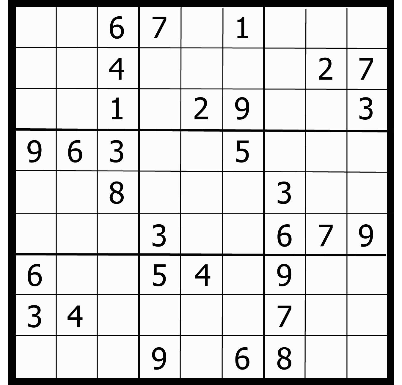 Www.Sudoku.De