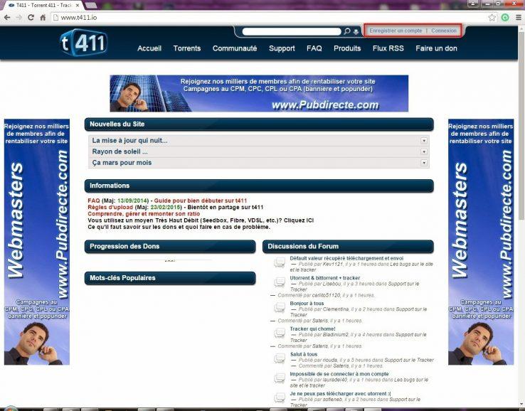 imagestelecharger-t411-15.jpg