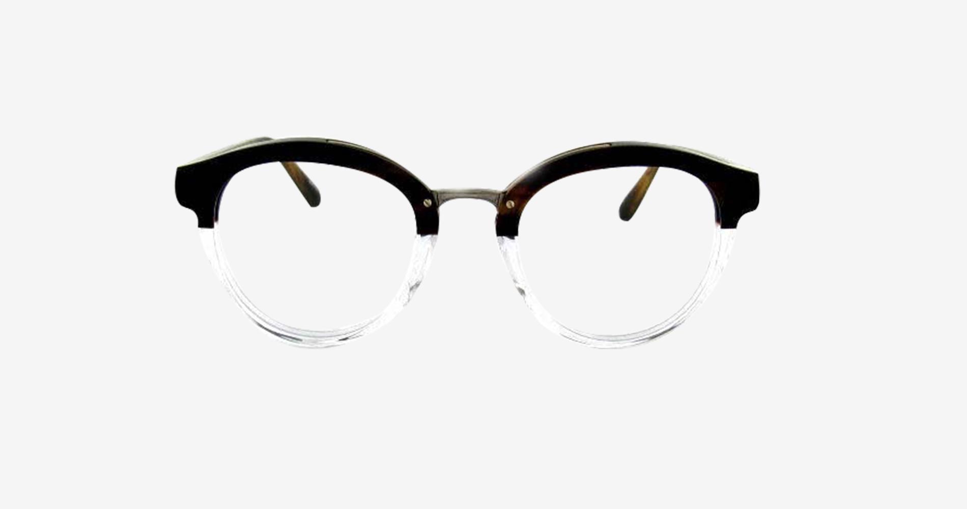 Pour le renouvellement de vos lunettes de vue