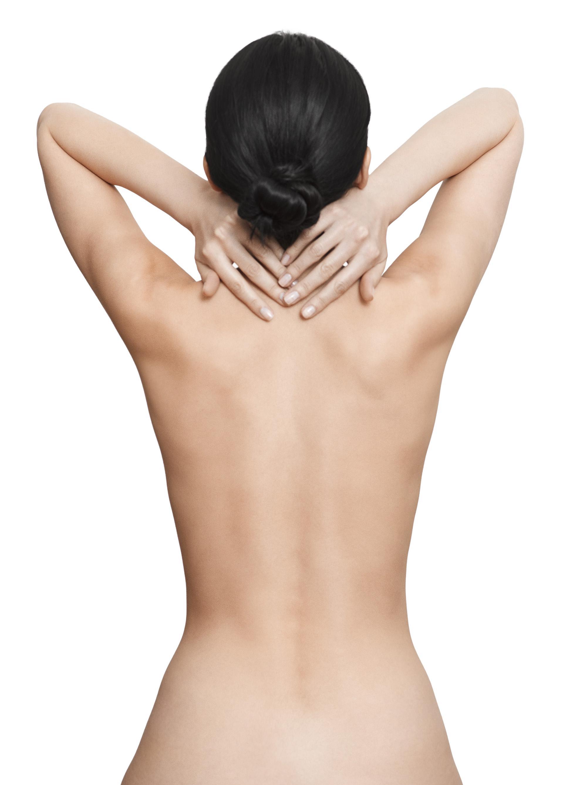 Mal de dos musculaire : les médicaments à prendre