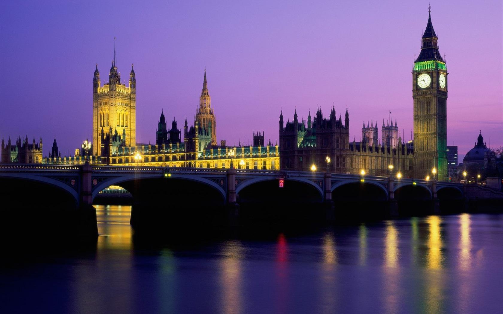 Famille d'accueil Angleterre : Se plonger dans une culture et un univers