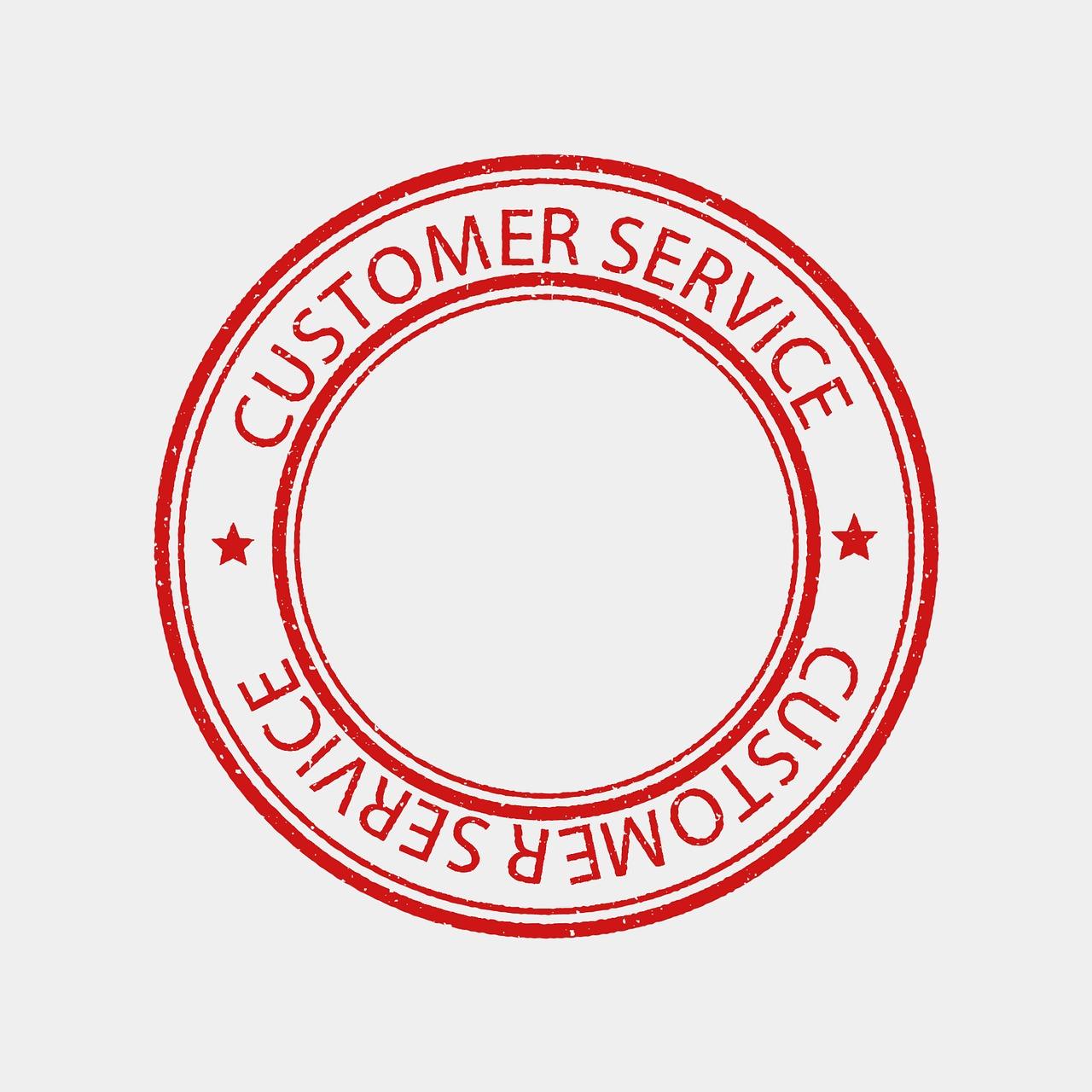 CRM tout savoir : comment fidéliser des clients ?