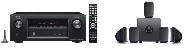 Comment choisir un home cinema for Decongeler rapidement un congelateur