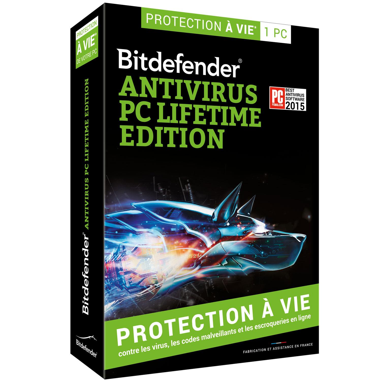 Antivirus : Les meilleurs conseils pour bien choisir son antivirus, mon avis personnel sur le sujet