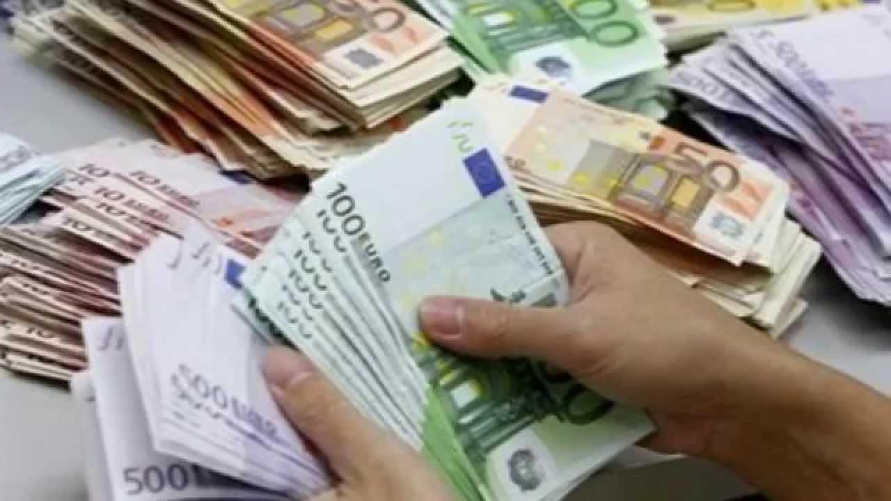 Comptoir des tuileries : Mes conseils et recommandations pour acheter et investir dans de l'argent physique plutôt que immatériel