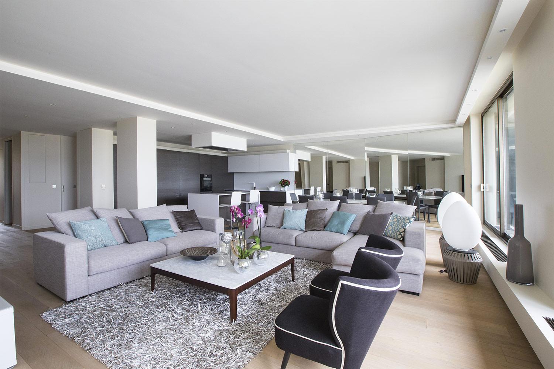 Location appartement Paris : se loger à Paris, un pari bien difficile