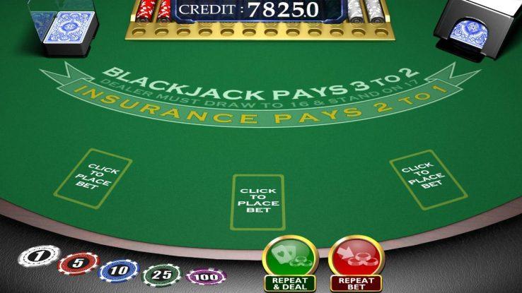 Bradenton poker