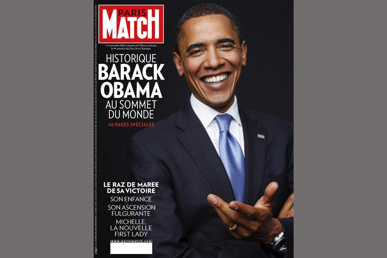 Paris Match : Être abonné à son magazine préféré à un petit prix c'est possible, je vous dis tout