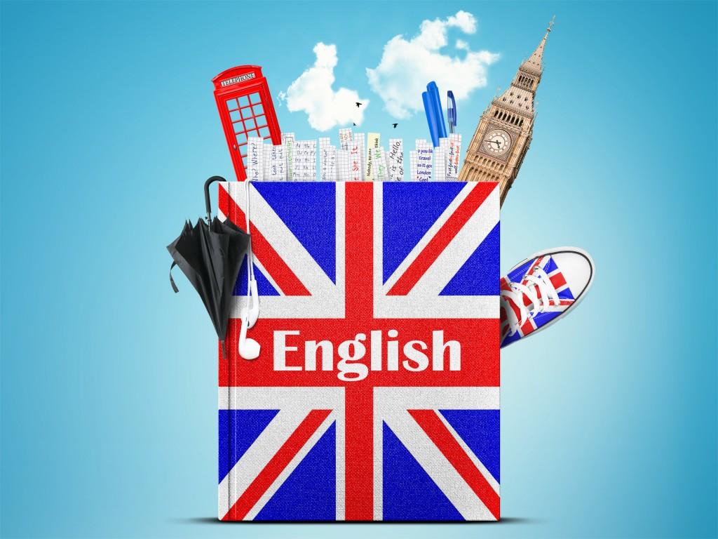 Mon séjour linguistique Angleterre enrichissant