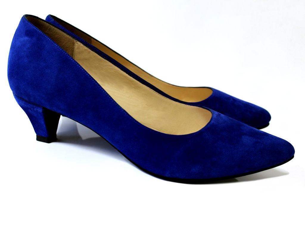 Comment bien choisir ses chaussures?